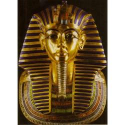 Tutanchamon
