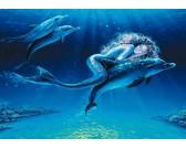Morská panna