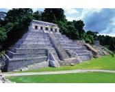 Chiapas, Mexiko