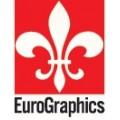 V predaji nové kanadské puzzle Eurographics