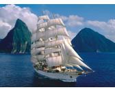 Veľká plachetnica
