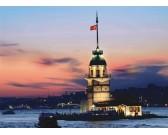 Turecký maják