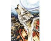 Starý vlk