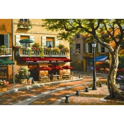 Francúzska ulička