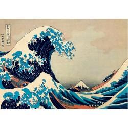 Veľká vlna