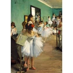Tanečná škola