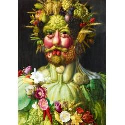 Rudolf II., Habsburský