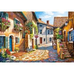 Dedinka Rue