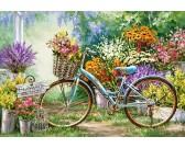 Kvetinový trh