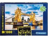 Tower Bridge - SVIETIACE PUZZLE