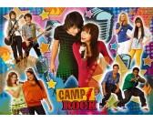 Camp Rock - DETSKÉ PUZZLE