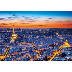 Svetá Paríža