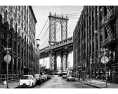 Ulice Manhattanu