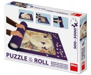 Podložka na puzzle 500 - 3000 dielikov