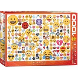Emojipuzzle