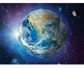 Naša planéta