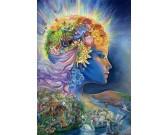 Bohyňa Gaia
