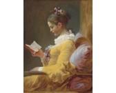 Svetlo na čítanie