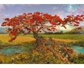 Stronciový strom