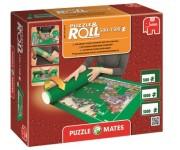 Podložka na skladanie puzzle 500 - 1500 dielikov