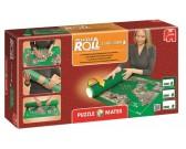 Podložka na skladanie puzzle 1500 - 3000 dielikov