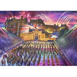 Kráľovský vojenský pochod