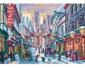 Vianoce v Yorku