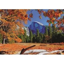 Yosemitský národný park