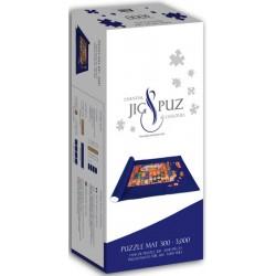 Podložka na puzzle - 300 - 3000 dielikov