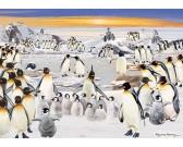Tučniačia slávnosť