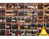 Galéria vín