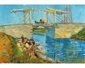 Most v Arles