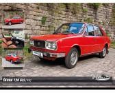 Škoda 120 GLS (1978)