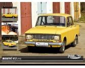 Moskvič 412 (1974)