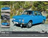 Škoda 110 LS (1975)