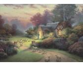 Dom dobrého pastiera