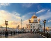 Katedrála v Rusku