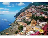Amalfi, Taliansko