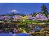 Jar v Japonsku