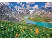 Pohorie Altai