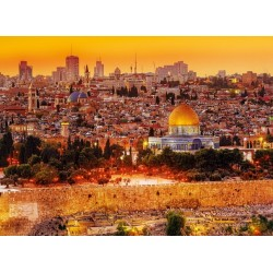 Jeruzalém