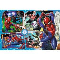 Spiderman - DETSKÉ PUZZLE