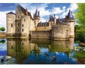 Sully-sur-Loire, Francúzsko