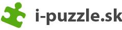 i-puzzle.sk